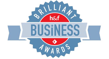 The Hammersmith and Fulham Brilliant Business Awards 2016 are on their way!