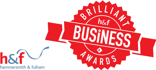 Hammersmith & Fulham Brilliant Business Awards